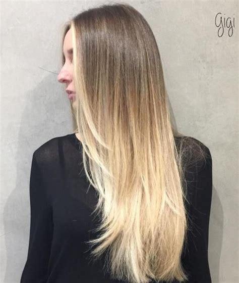 thinning hair cuts ideas  pinterest