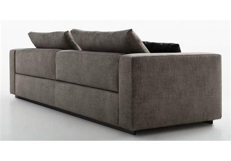 molteni c sofa reversi 39 14 3 seater sofa molteni c milia shop