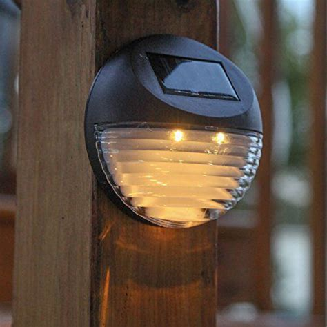17 best images about solar light on lighting