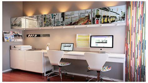besta office ikea besta ideas ikea besta cabinets ikea hacks besta