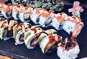 Sushi In Köln : la mode et moi der modeblog ~ Yasmunasinghe.com Haus und Dekorationen