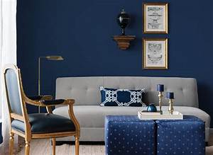 Livingroom wonderful navy living room ideas blue and for Wonderful living room decor blue and brown