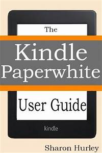 1000  Images About Kindle Paperwhite On Pinterest