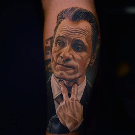 10 Best Tattoos Images On Pinterest