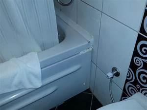 Silikon Entfernen Dusche : silikon badewanne pet online massage rechten handschuh silikon palm dusche brste fr hund und ~ Orissabook.com Haus und Dekorationen
