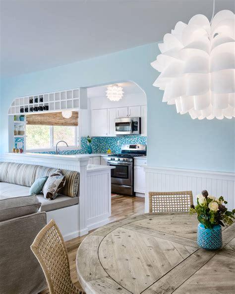 casa mare arredamento idee per arredare casa al mare 40 foto di interni in