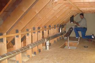 wood 10 meter rol meter constructiehout belgian woodforum