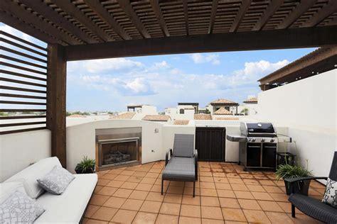best outdoor kitchen designs 15 modern outdoor kitchen designs for summer relaxation 4580