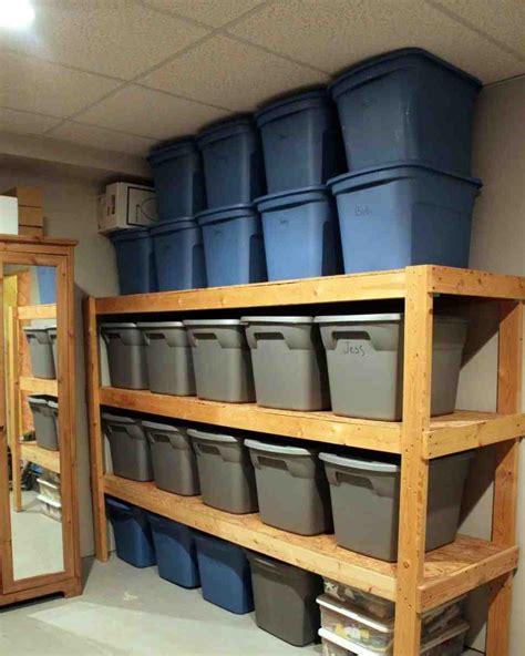 storage shed shelving ideas decor ideas