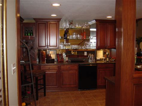 home bar ideas plans basement bar designs blueprints