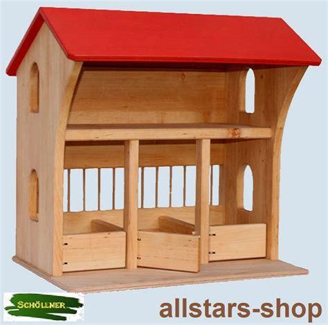 Kleine Wohnhäuser Aus Holz by Kinderk 252 Che Quot Culina Quot Aus Holz Sch 246 Llner Allstars Shop