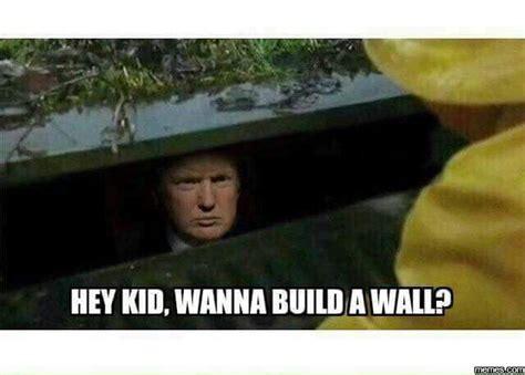 Wall Memes - home memes com
