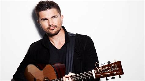 Juanes To Perform For Pope Francis During The Festival Of