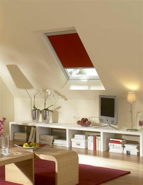 Einrichtung Kleiner Kuechefrisch Gefaerbte Kleine Kueche by G 252 Nstige Velux Rollos F 252 R Dachfenster