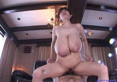 hitomi tanaka huge massive orgasm pichunter