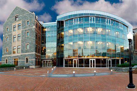 Best School The Best Undergraduate Business Schools For Finance