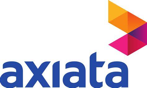 file axiata logo svg wikipedia