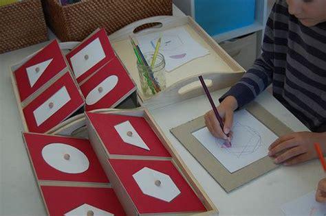 154 best preschool 3 years shapes are within our 781 | 36f898e1dab6d98370235dcc6139cc54 montessori sensorial montessori preschool