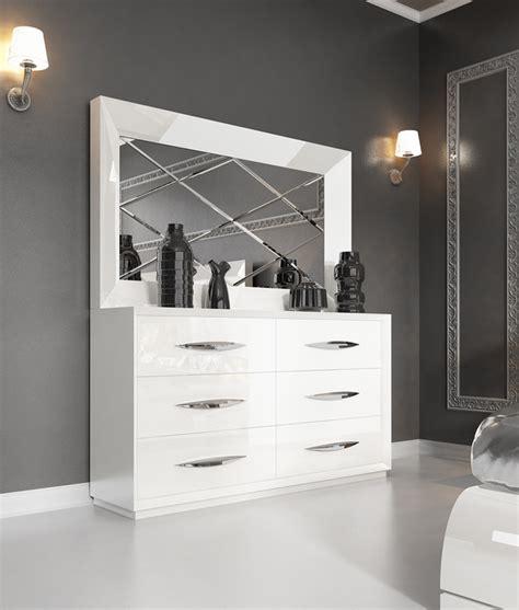 white modern dresser modern white dressers stylish bedroom furniture ideas