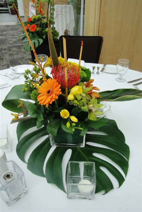 flower table decorations for weddings 69 best images about wedding flowers decorations on