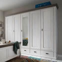 schlafzimmerschrank wei schlafzimmerschrank wei moderne inspiration innenarchitektur und möbel