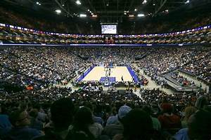 The British Basketball League season preview: Part One ...