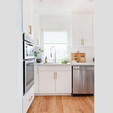 Best 20+ Red Oak Ideas On Pinterest  Red Oak Floors, Red