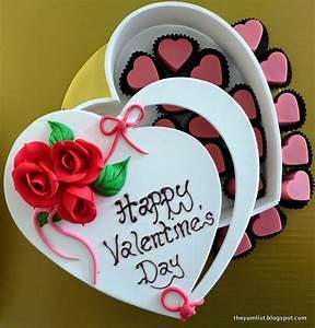 Spa La Valentine : valentine 39 s day suggested gifts spas menus the yum list ~ Melissatoandfro.com Idées de Décoration