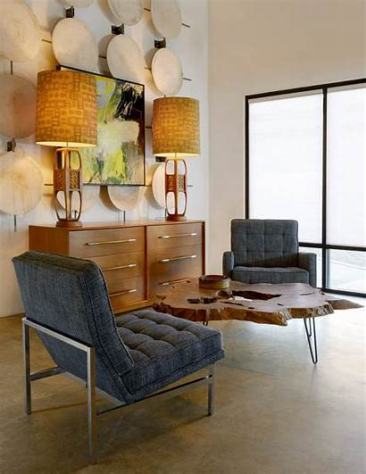Palm Springs Decor Instyle Shops Styles Lifestyle