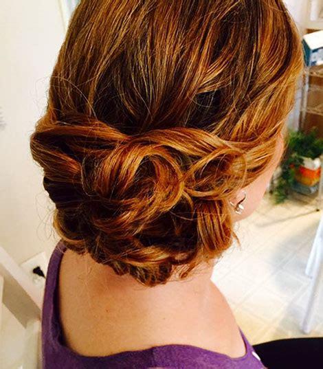 bridal hair styling warrington pa bridal hair salon