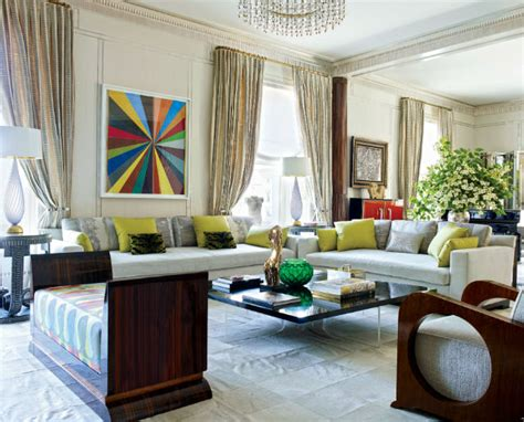 deco style design stunning decorating ideas in deco style