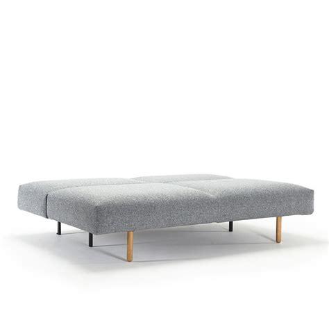 canapé lit facile à ouvrir canapé lit facile frode innovation living dk lapadd com