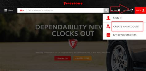 Designed for cars, minivans and cuvs, the weathergrip is engineered to deliver confident wet performance year round and comes backed by a 65,000 mile limited mileage warranty*. Firestone Bill Pay | Firestone Complete Auto Care - CFNA MyOnlineBillPayment