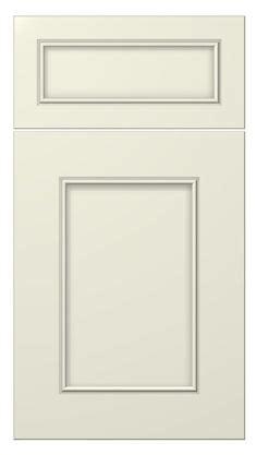 kitchen cabinet racks merillat classic ralston cabinet door with five 2702