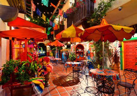 latin american festival  mata ortiz pottery market
