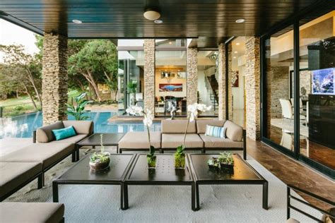 every amazing patio idea the sun