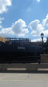 empire flooring illinois review empire in naperville il girlandcoffeecom