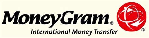 bureau moneygram magazine du tourisme informations envoyer de l argent