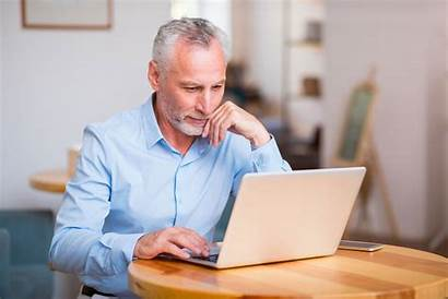 Retired Accountants Retirement Want Robert Half Aid