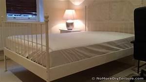 Top 5 Ikea Bedroom Furniture Desks Video And Photos