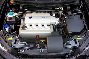 Oil Volvo Xc90