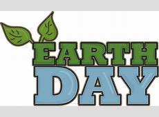 Learning Activities For Kids Earth Day, Baseball & Spring