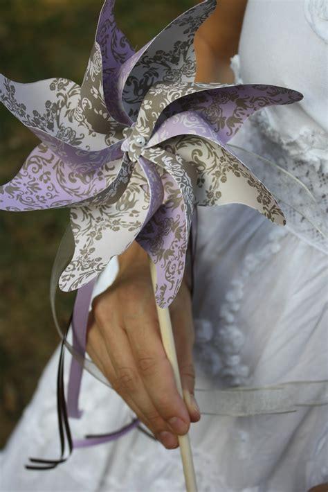 Keema's blog: Luscious purple wedding album