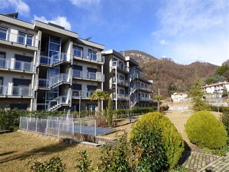 Appartamento Con Piscina by Appartamenti Residence Con Piscina Domaso Lago Como