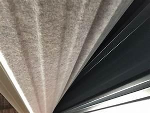 Tole De Bardage Brico Depot : tole bac acier anti condensation ~ Melissatoandfro.com Idées de Décoration