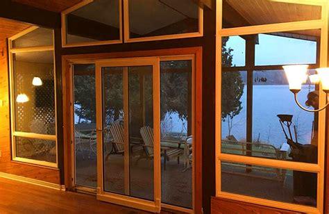 fixed window pembroke arnprior barrys bay valley window door
