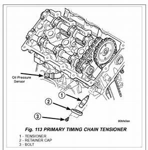 Oil Pressure Sensor   My Car Has Been Diagnosed As A Oil