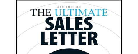 the ultimate sales letter dan kennedy asks mike capuzzi to be featured in the next 2107