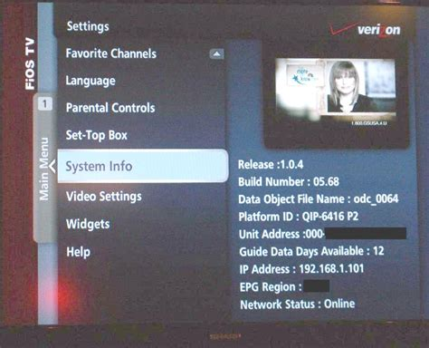 Verizon Fios Review Photo Gallery Scott Hanselman