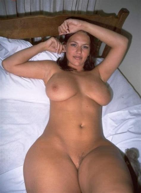 Nude Layed Out Bed Hips Nice Tits Sexy Cute Milf Cougar Image Uploaded By User Johnbullard At